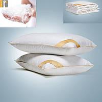 Пуховые  подушки класса люкс Penelope GOLD 50x70