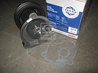Насос водяной Д 245.10 ЗИЛ 5301,ГАЗ 3309,ПАЗ,МТЗ с прокладкой (производитель ПЕКАР) 245-1307010-А1-01