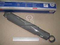 Амортизатор ЗИЛ 5301,3250 заднего ( маслянный) (производитель ПЕКАР) 5301-2915006