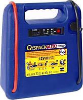 Gys GYSPACK AUTO Автономное пусковое устройство