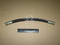 Шланг ГУР ЗИЛ 4331 высокого давления (производитель Россия) 4331-3408020-10