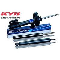"""Амортизатор ВАЗ 2108 задн. (масло), """"Kayaba"""" (441824) Premium"""