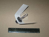 Лампа накаливания D2R 85V 35W P32d-3 (производитель Philips) 85126VIC1