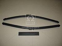 Щетка стеклоочистителя 475/475 AEROTWIN A916S (производитель Bosch) 3 397 118 916