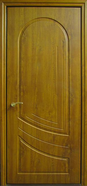 Вхідні квартирні двері Преміум - MetalStyl-MarkoStyl ФОП Прокопович І.Я в Львове