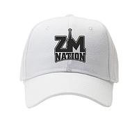 Кепка  ZM Nation