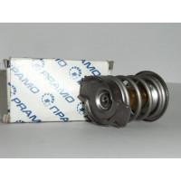 Фото №32 - клапан термостата ВАЗ 2110