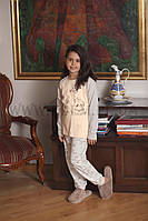 Пижама детская HAYS трикотажная 5450