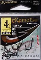 Kamatsu Toyko  4
