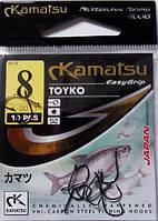 Kamatsu Toyko  8