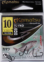 Kamatsu Toyko  10