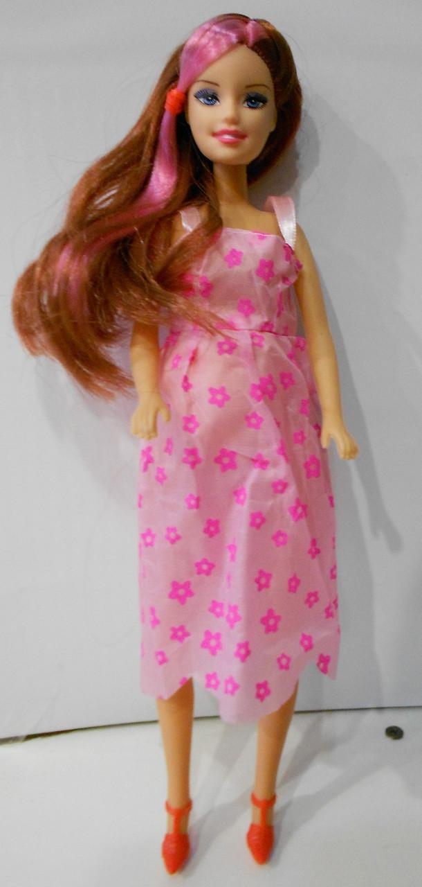 Куклы барби беременные цены