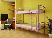 Двухъярусная кровать Verona Duo