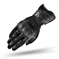 Мотоперчатки Shima Jet Men черные L