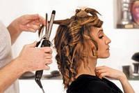 Курсы парикмахерского искусства