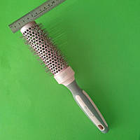 Керамический брашинг Salon professional ceramic&ion thermal, 35мм