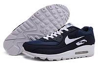 Кроссовки Nike Air Max 90 р.39-42