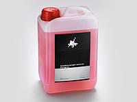 Жидкость для стеклоомывателя Audi Summer Windscreen Washer Fluid (3 L)