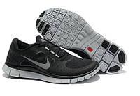 Кроссовки Nike Free Run 5.0 р.41-44 в наличии