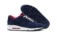 Зимние кроссовки Nike Air Max 90VT р.41-45