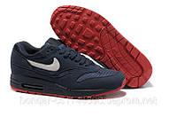 Кроссовки Nike Air Max 87 размер 40-44