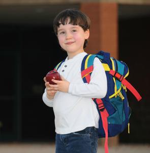 Новая коллекция школьных ранцев и рюкзаков от «Kite», «Vombato», «1 Вересня»