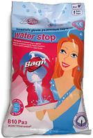 Резиновые перчатки Water Stop Gloves Bagi (Израиль), 1 пара