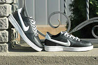 Кроссовки Nike delta low