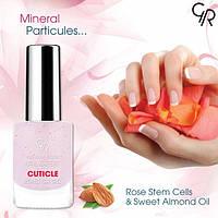 Golden Rose Nail Expert Cuticle Remover gel - гель