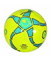 Мяч для футзала uhlsport MEDUSA ANTEO (IMS™)