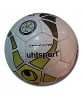 Мяч для футзала uhlsport MEDUSA FORCIS FT (FIFA APPROVED)