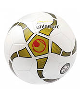 Мяч для футзала uhlsport MEDUSA STHENO (IMS™)
