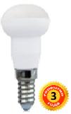 LED лампа рефлекторная LEDEX 5W, R50 E14,220V 4000К (LR860)
