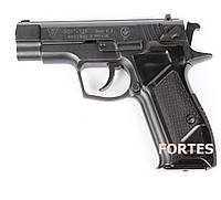 Травматический пистолет Форт 12Р (Киев, Хмельницкий и др.)