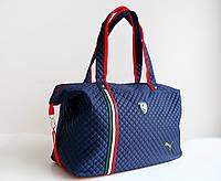 Магазин женских сумок Пума Феррари Puma Ferrari