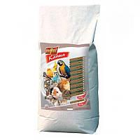 Vitapol корм для шинишил, 25 кг мешок
