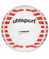 Мяч футбольный uhlsport M-KONZEPT 290 ULTRA LITE SOFT