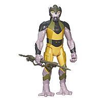 Hasbro Титаны Star Wars звездные войны герои с аксессуарами