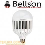Светодиодная промышленная лампа Bellson LED M70 E27 36W 6000K 2300lm (8016292)