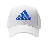 Кепка с лого Adidas