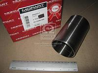 Поршневая гильза RENAULT 76,00 1,5DCi K9K (производитель Mopart) 03-75480 605