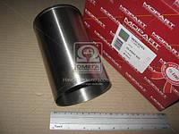 Поршневая гильза MB 88,00 OM611-613 (производитель Mopart) 03-25201 605