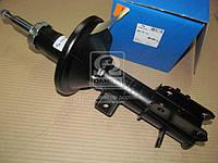 Амортизатор подвески DAEWOO передний правый(производитель SACHS) 290 174