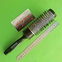 Брашинг для укладки волос средний Dagg, 30мм