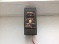 Терморегулятор для инкубатора Рябушка-2 70 (1,0 кВт)
