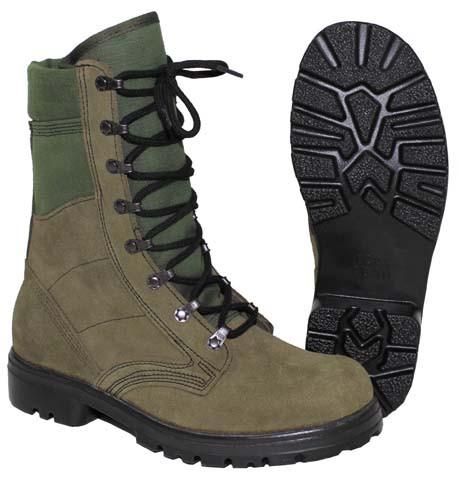 обувь военная купить