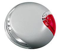 Flexi Фонарик светодиодный Vario LED Lighting System