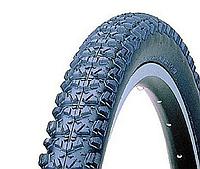 Покрышка велосипедная Kenda K-922 26×1.95 мелкие шипы