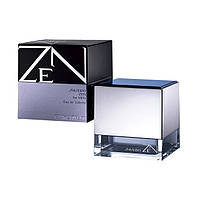 Zen for Men Shiseido eau de toilette 50 ml