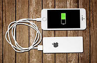 Зарядное устройство iCharger для iPhone